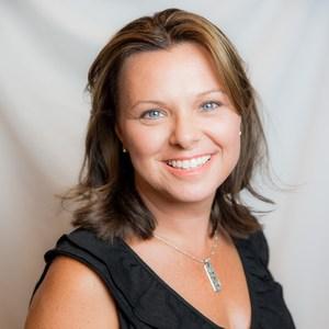 Christy Burke's Profile Photo