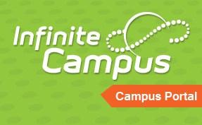 IC Campus Portal – For Families – Durango School District 9-R