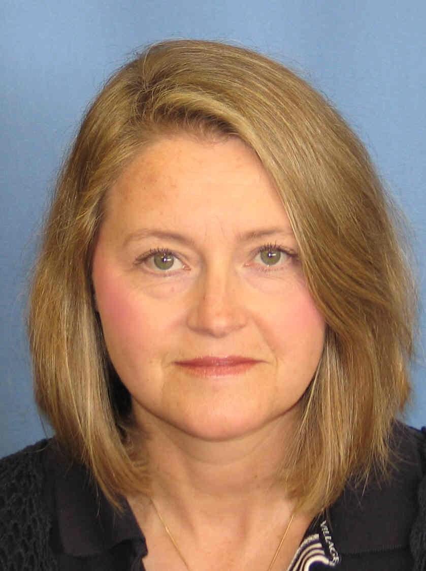 Susan Long