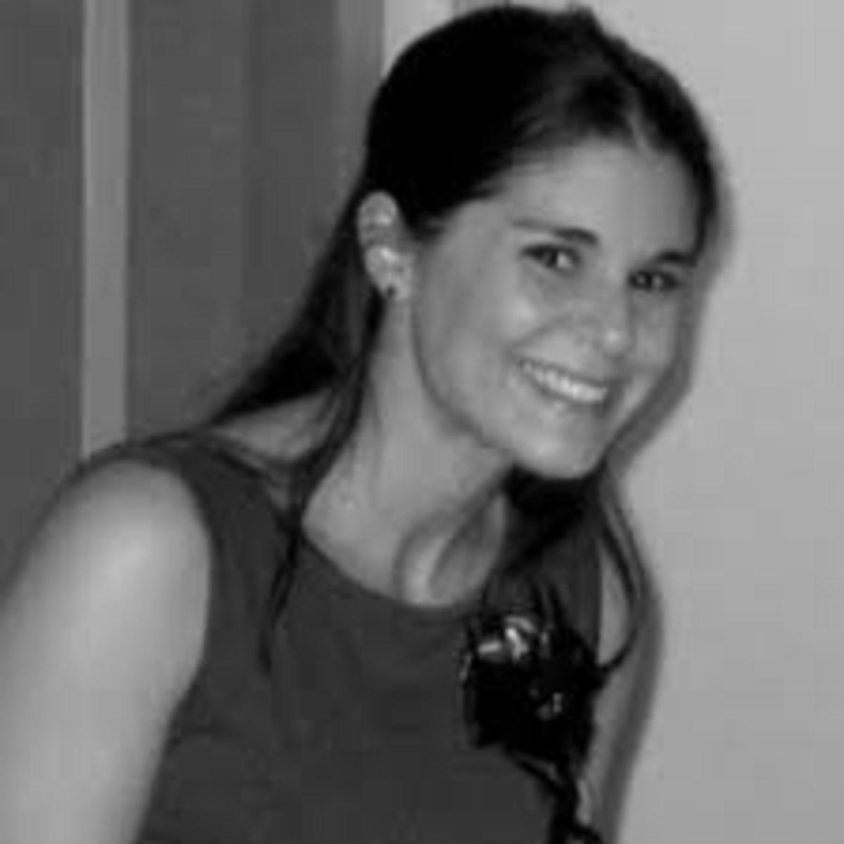 Diandra Reinfeld's Profile Photo