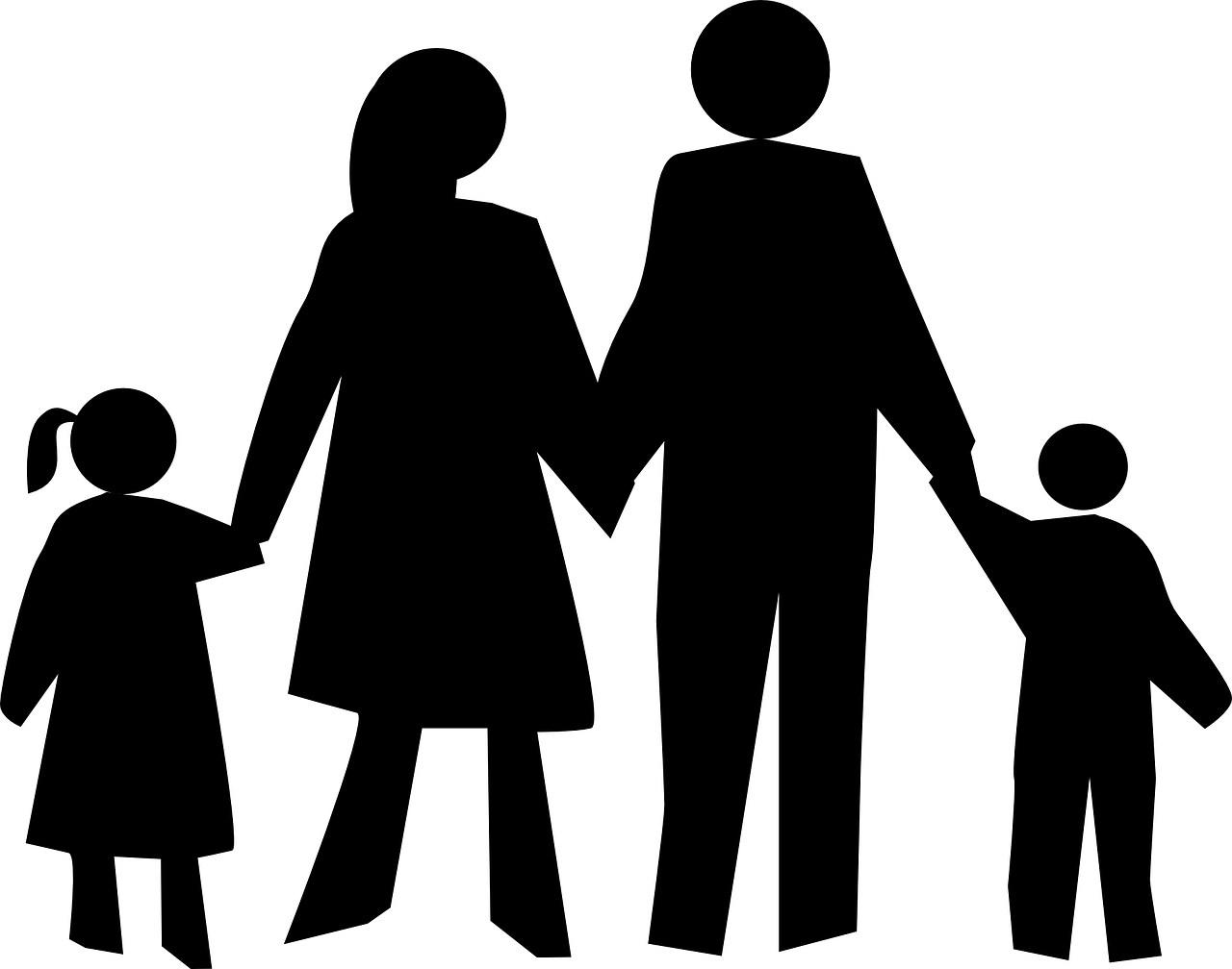 Parents, help us build a Culture of Excellence! Image
