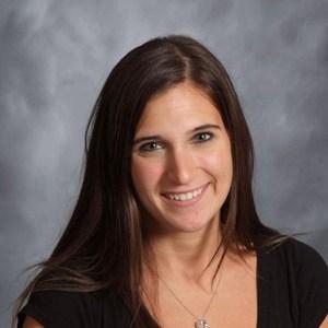 Nicolette Anderson's Profile Photo