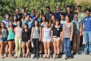 2008 alumni.