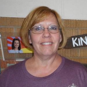 Dawn Fry-Beye's Profile Photo