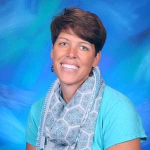 Christine Vance's Profile Photo