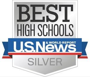 badge-besthighschool silver.jpeg