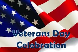 Warren Veteran's Day-01.jpg