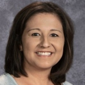 Mischelle Toliver's Profile Photo