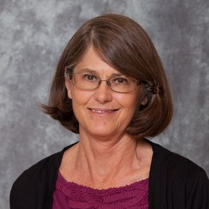 Harriet Brown's Profile Photo