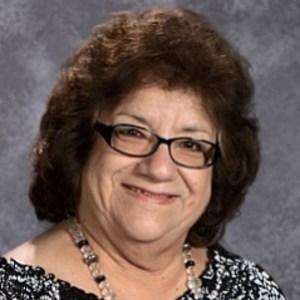 Angie Gloria's Profile Photo