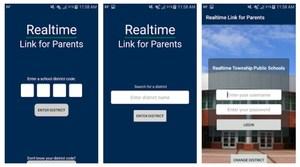 Realtime App pix.jpg