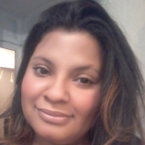 Diana Perez's Profile Photo