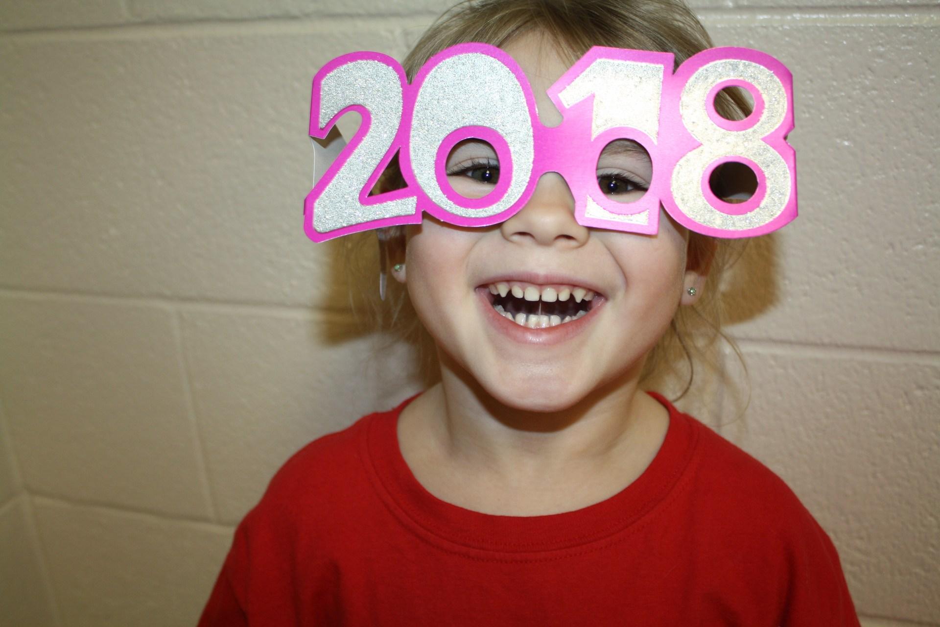 2018 glasses
