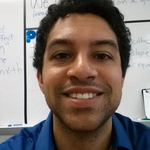 Aaron Wood's Profile Photo