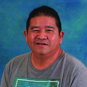 Keith Isagawa's Profile Photo