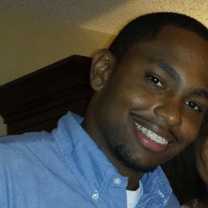 Jay Daniel's Profile Photo