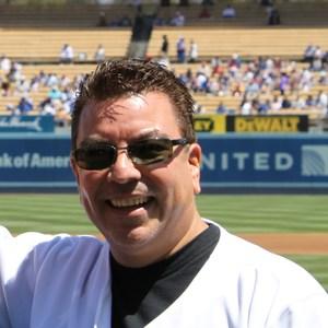 David Munoz's Profile Photo