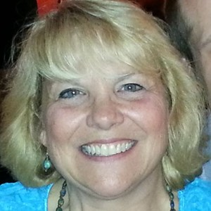 Carolyn Blend's Profile Photo