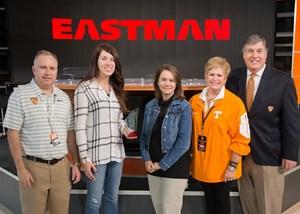 Eastman Grant.jpg