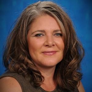 Daphne Gillingham's Profile Photo