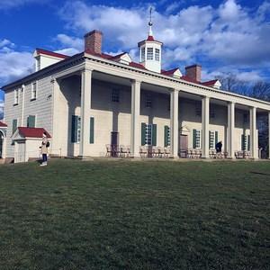 Photo of Monticello