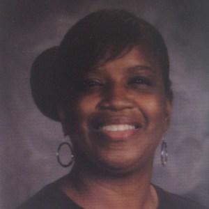 Gail Sanders's Profile Photo