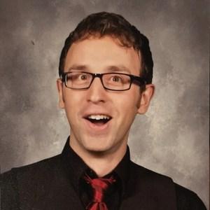 Daniel DiFranco's Profile Photo