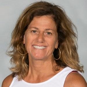 Sblenda Van Eenenaam's Profile Photo