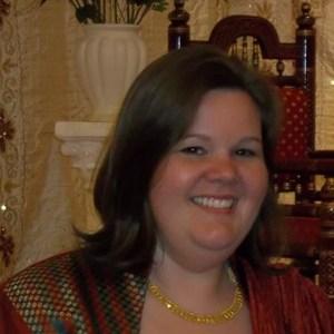 Nikki Amin's Profile Photo