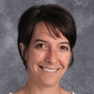 Suzanne Saunders's Profile Photo