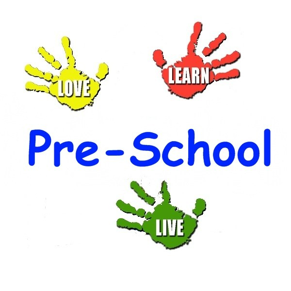 Enroll Your Child for BRSD Pre-School Program for the 2017-18 School Year Thumbnail Image