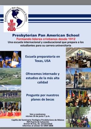 PPAS Mexico City Flyer - from Patricia.jpg