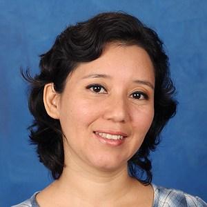 Ivette De Molina's Profile Photo