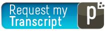 transcript logo