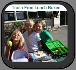 GV Students with their Trash Free Lunch Boxes.jpg