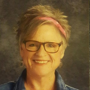 Mrs. Vicki  Seal`s profile picture