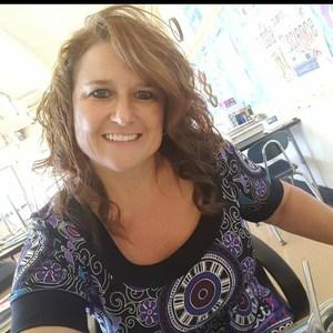 Theresa Wooten's Profile Photo