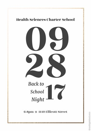 Back to School Night Invitation 17-18.jpeg
