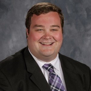 Ryan Batliner '10's Profile Photo