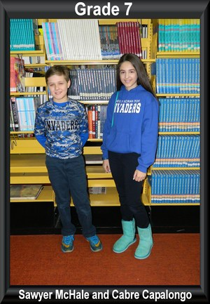 Scholar of the Month-Nominees-February-grade 7.jpg