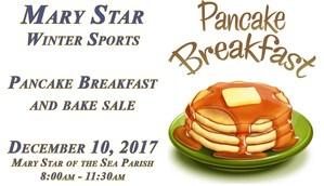 pancakes Breakfast.jpg