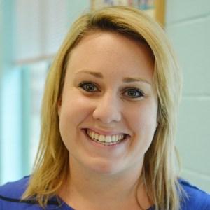 Ally Roberts's Profile Photo