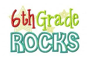 Important 6th Grade Registration Information Featured Photo