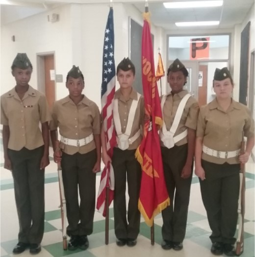 Young_marines