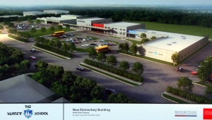 Northeast Expansion art.jpg