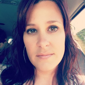 Heather Allison's Profile Photo