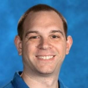 Brendan Brunner's Profile Photo