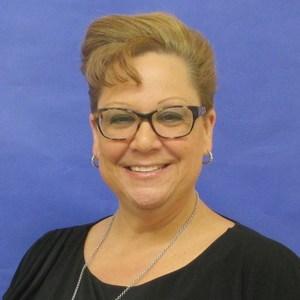 Lisa DeRoss's Profile Photo