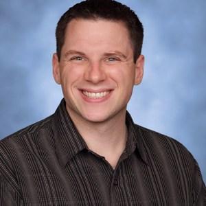 Clayton Lalko's Profile Photo