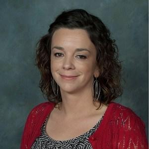 Rhoda Corkran's Profile Photo